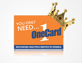 OneCard Services